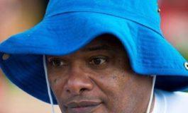 QUI est le DGS qui vole l'argent du contribuable à la mairie de Fort-de-France en Martinique ?
