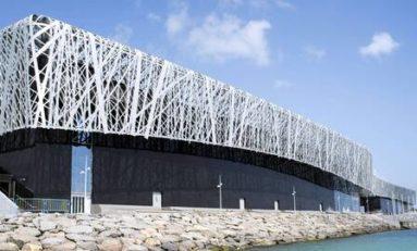 Enquête judiciaire ouverte à propos du Mémorial ACTe en Guadeloupe