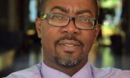 Municipales 2020 en Martinique : Jean-Claude Dolmen et Jean-Philippe Nilor rivalisent de courage