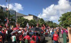 Retraite : les socialistes ne font pas de cadeau au gouvernement