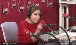 """Panique à France-inter : """"La réforme des retraites est une arnaque"""" (vidéo)"""