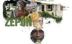 """Figurants recherchés en Martinique, pour le tournage de """"Zépon"""" (lundi et mardi)."""