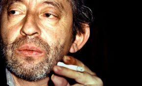 Serge Gainsbourg : spécialiste du plagiat des artistes noirs et africains. (vidéo)