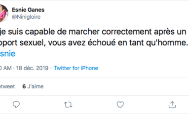 Le tweet le plus By Low Law de tous les temps