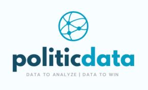 Politic Data...des données pour déployer ses pales aux...municipales