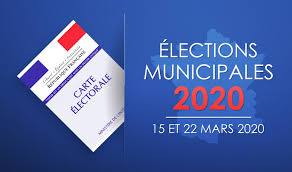 Municipales 2020 en Martinique : 115 listes en lice...dont 15 en attente de validation