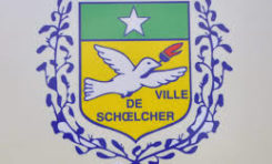 Municipales de 2020 en Martinique : qui sera le futur maire de Schoelcher ?