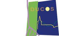 Municipales 2020 en Martinique : qui sera le futur de maire de Ducos ?