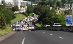 Réponse à Blanquer sur l'état de l'Education nationale aux Antilles