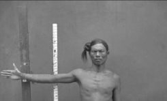 Une histoire de la décolonisation, racontée du point de vue du colonisé... (vidéo inédite Arte 1/3)