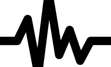 La terre a tremblé en Jamaïque. Magnitude 7.7