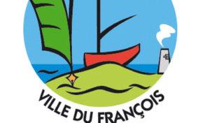 Municipales 2020 en Martinique : qui sera le futur de maire du François ?