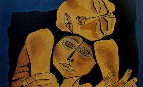 Décolonisation : la libération. Une série inédite d'Arte à voir ici (vidéo 2/3)