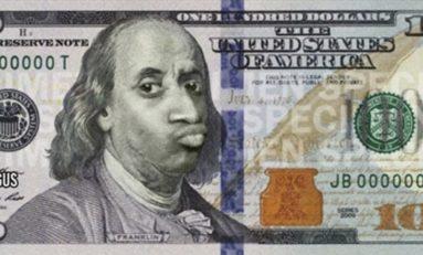 Objectif Thunes : Deux musiques noires récupérées par d'autres pour faire des $$$... (la preuve en musique)