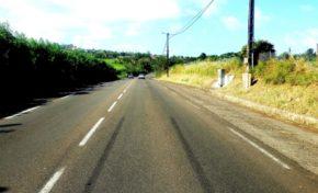 L'image du jour 02/02/2020 - Martinique - Radar