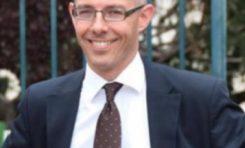 Stanislas Cazelles est le nouveau préfet de Martinique...Eric Virgal jubile