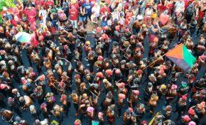 Image du jour 25/02/20 - Carnaval - Martinique