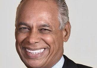 Non respect du confinement en Martinique : un maire du nord caraïbe verbalisé