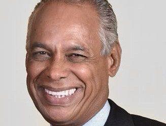 Municipales 2020 : Les candidats-es de Guadeloupe sont au-dessus du lot