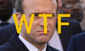 Faites payer votre Box 4g par Emmanuel Macron. C'est simple et légal.