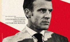 """Macron va-t-il dégainer les """"pleins pouvoirs"""" ce soir ?"""