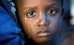 La France, pays des droits de l'homme, pourvoyeuse de pédophiles dans les outremers