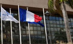 En Martinique : c'est qui les patriotes ?