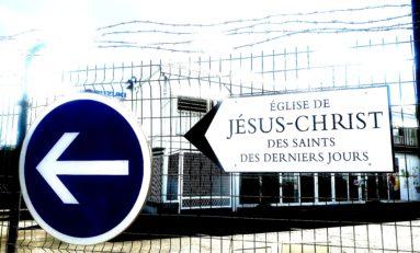 L'image du jour 28/03/20 - Martinique
