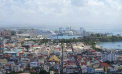 Coronavirus : ne faudrait-il pas arrêter temporairement les croisières dans la Caraïbe ?