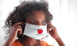 Dossier Séguineau : les békés veulent mettre la pression sur un élu de la Collectivité Territoriale de Martinique