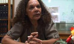Marlène Hospice répond à Francis Affergan