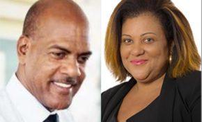 Letchimy/Conconne : la guerre des tranchées a débuté en Martinique...il va falloir...trancher