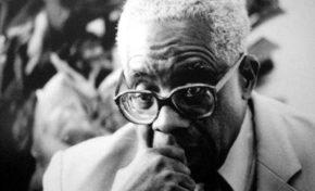 Qui pour diriger le Parti Progressiste Martiniquais (PPM) en prévision de 2021 ?