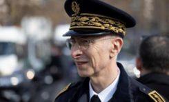 Même Marine Le Pen est choquée... Quand un préfet de police la double sur la droite.