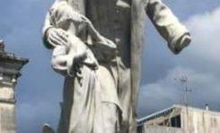 """Victor Schoelcher : pourquoi les """"historiens"""" de Martinique nous prennent pour des pigeons ?"""