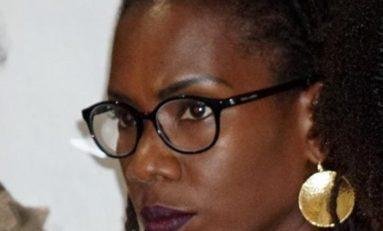 Martinique : Valérie Vertale Loriot...la nouvelle Catherine Conconne du PPM