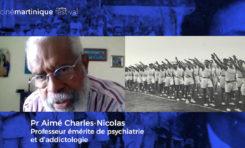 Débat autour de la Dissidence (vidéo).