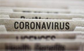 Pandémie du covid-19 : quel personnage public est le plus pertinent en Martinique ?