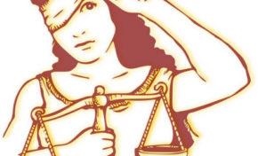 La vérité de l'avocat Georges-Emmanuel Germany concernant son confrère Alex Ursulet