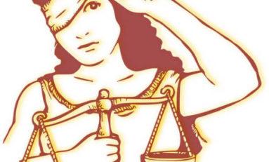 La vérité et...les dessous du procès du 3 juin 2020 en Martinique
