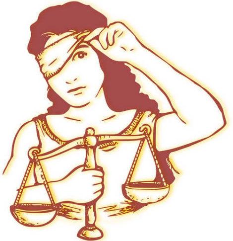 L'avocat Alex Ursulet a été placé sous le statut de témoin assisté. Il n'a pas été mis en examen.