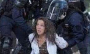 France : Farida la santé déboulonnée