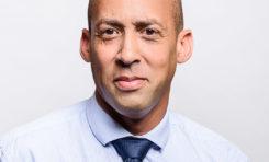 Le bâtonnier  de l'ordre des avocats de Martinique saisi par 2 des 7 prévenus d'Océanis