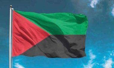 Martinique : Alfred Marie-Jeanne apporte son soutien aux 7 militants anti-chlordécone