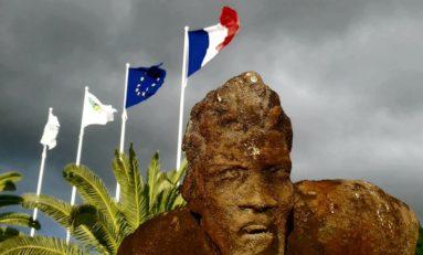 Image du jour 22/07/20 - Martinique