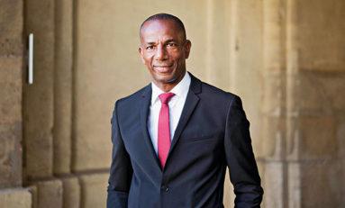 Cap Nord Martinique : Bruno Nestor Azérot ouvre le score