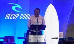 Pourquoi Didier Laguerre n'a pas su surfer sur la vague ?