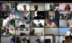 Collectivité Territoriale de Martinique : l'examen du budget supplémentaire reporté