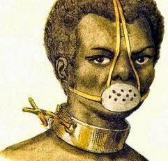 Martinique : Prenez, frappez...ceci est mon corps...souillez et buvez  ceci est mon sang...