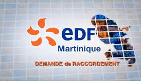 "Martinique : au Morne-Rouge...on fraude aux municipales mais on sait aussi ""alléger"" au maximum les factures EDF"